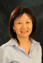 Ni Gao from Department of Psychiatric Rehabilitation And Counseling Professions